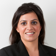 Dr Poonam Ramanandi