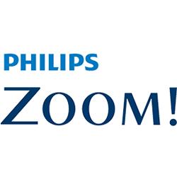 Philips-ZoomMakersMark