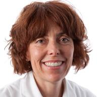 Karen Morris - Senior Nurse - Chingford Mount Dental Practice, London