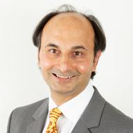 Dr Raj Gogna - Dentist - Chingford Mount Dental Practice, London